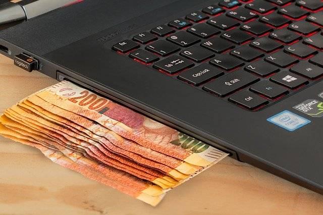 forex bonus will not help